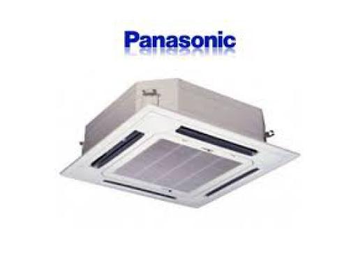 Nhận lắp đặt máy lạnh âm trần Panasonic cho các công trình